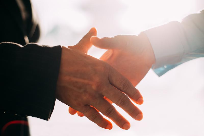 Arbitrage médiation conciliation